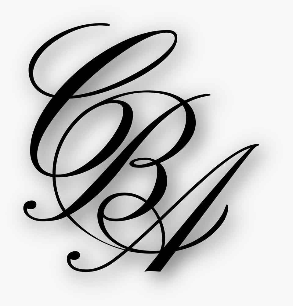 Colchester Body Arts logo
